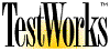 TestWorks Website